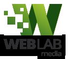 WebLabMedia - WebLab.Group Advertising Agency